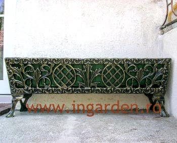 Jardiniera Ravenna