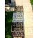 Jardiniere elegante gradina